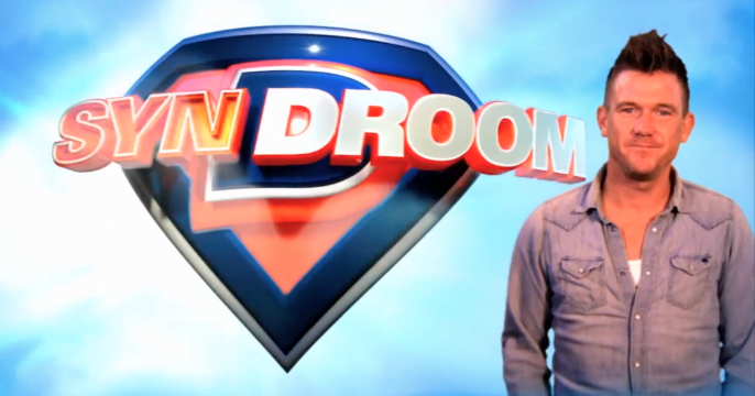 SynDROOM (RTL4)
