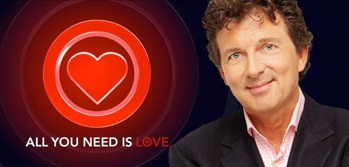 All You Need Is Love 2014 (RTL4)
